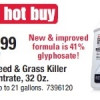 32-Oz Ace Weed & Grass Killer Concentrate