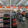 Yeagers Introduces Largest Stihl Showroom in Arkansas