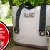 Win a YETI Prize Pack!