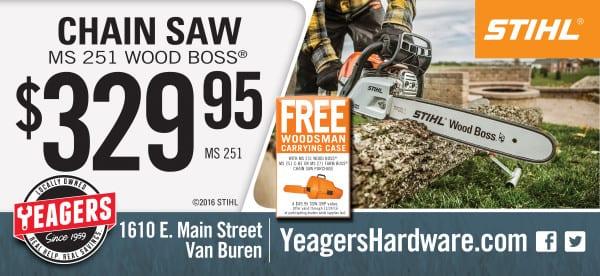 000-yeag-chain-saw-board