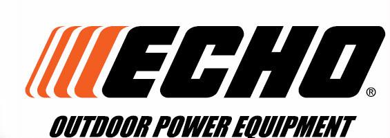 Echo-logo-2