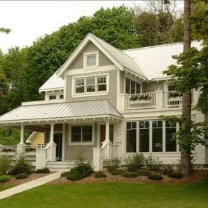 modern-exterior-paint-colors-for-houses-clark-and-kensington-exterior-paint