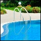 inground-pool-remodel-8585