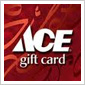 Ace Gift Card