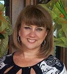 Deborah Clark
