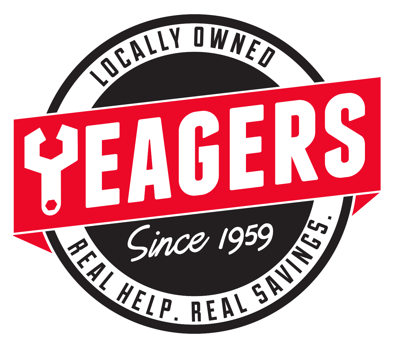 Yeagers logo_RGB
