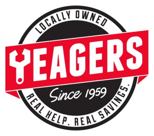 Yeagers-logosm