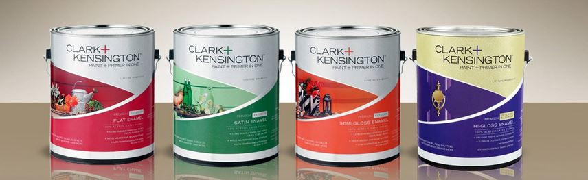 clark-plus-kensington