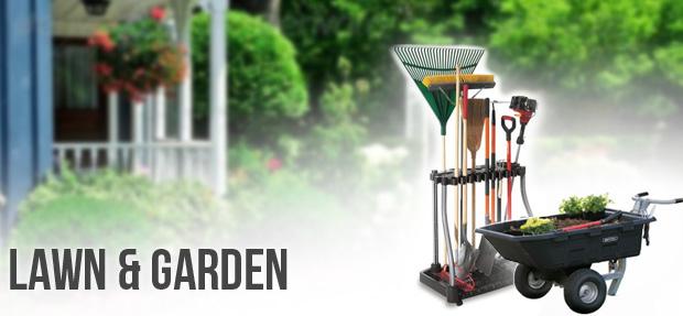 lawn-garden2