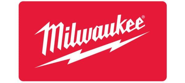 milwaukee-logo-featured-image