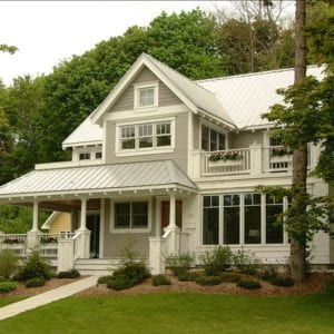 modern-exterior-paint-colors-for-houses-clark-and-kensington-exterior-paint
