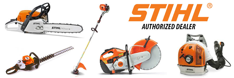stihl-authorized-dealer