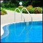 inground-pool-remodel-8585